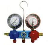 Đồng hồ nạp gas lạnh