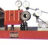 Dụng cụ nắn tay biên Mode LX- 105