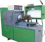 Máy căn chỉnh bơm cao áp COM-D/11KW