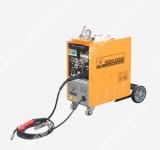 Máy hàn khí Co2 máy hàn MIG Model FY-4220
