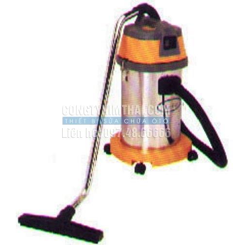 Máy hút bụi hút nước 30 lít Model CB –30