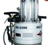 Máy hút dầu thải điện Model HD 2390
