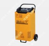 Máy nạp ắc quy và khởi động điện FY-1600
