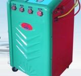 Máy nạp và thu hồi gas lạnh FT-100A