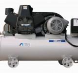 Máy nén khí chống ồn Model JK-U750