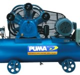 Máy nén khí PUMA Model PM-W-1.85/12.5-500L