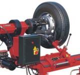 Máy ra vào tháo lắp lốp xe ô tô cỡ lớn Model LC-568