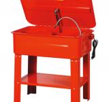 Máy rửa chi tiết linh kiện Model: XH-PW20G