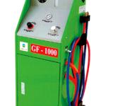 Máy rửa miễn tháo hệ thống động cơ Model GF-1000