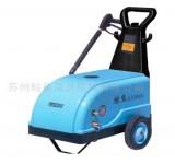 Máy rửa xe cao áp Jing Yu JYCC 0815 A