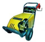 Máy rửa xe cao áp Model VJ 150/3.0 công suất 4kw