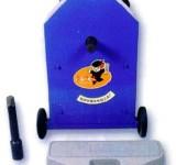 Máy tháo lắp bu lông lốp Model LC-A-B