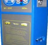 Thiết bị bơm lốp bằng khí ni tơ Model YS-3000