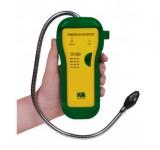 Thiết bị kiểm tra rò gas hiển thị số DY 5750A
