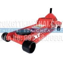Thiết bị nâng thủy lực 3,5 tấn XINDE Model XL-325