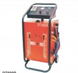 Thiết bị thay xả dầu hộp số tự độngModel DT800XA