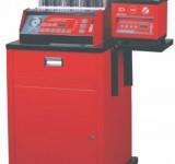 Máy kiểm tra kim phun xăng và làm sạch bằng sóng siêu âm