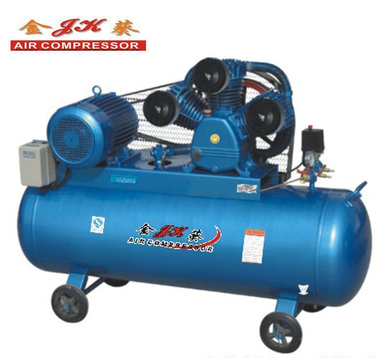 Máy nén khí JINKUI 330L áp lực 12.5
