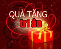 cong-ty-tnhh-thiet-bi-kim-thai-tri-an-khach-hang-trong-thang-10-2015