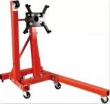 Giá treo động cơ thiết bị treo động cơ HWD-613
