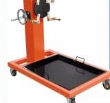 Giá treo động cơ thiết bị treo động cơ HWD-620